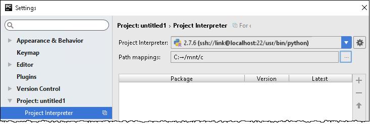 /help/img/idea/2017.1/py_configure_remote_interpreter_wsl.png