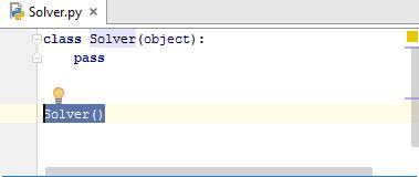 /help/img/idea/2017.1/py_create_class_stub.png