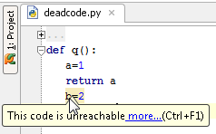 /help/img/idea/2017.1/py_deadcode.png