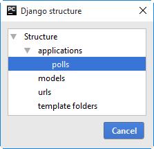 /help/img/idea/2017.1/py_django_structure.png