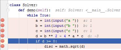 /help/img/idea/2017.1/py_inline_debugging.png