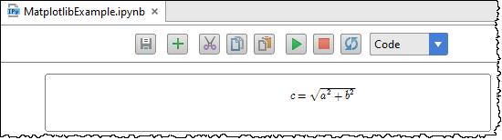 /help/img/idea/2017.1/py_ipynb_formula.png