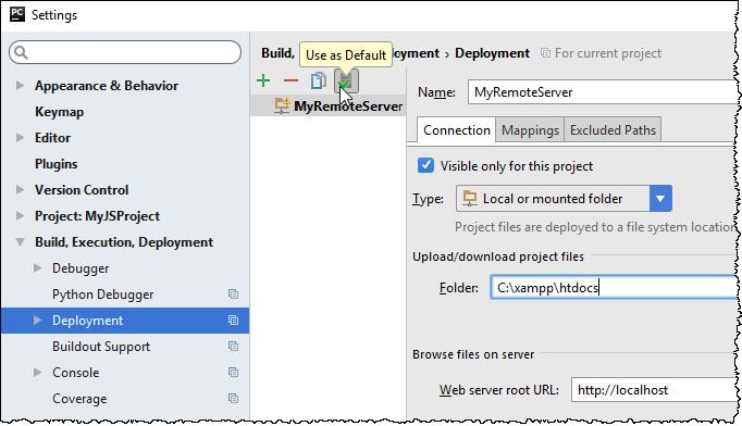 /help/img/idea/2017.1/py_js_configure_server_default.png