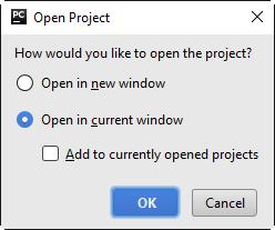 /help/img/idea/2017.1/py_js_open_project_in_separate_window.png