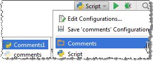 /help/img/idea/2017.1/py_run_config_folder.png
