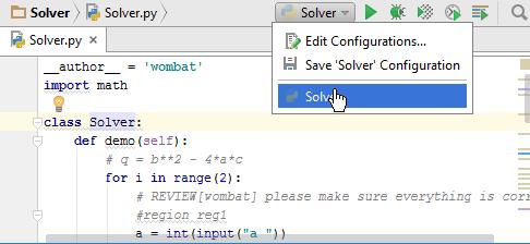 /help/img/idea/2017.1/py_run_solver_menu.png