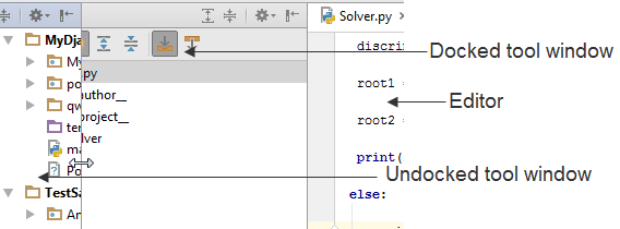 /help/img/idea/2017.1/py_tool_windows_docked_undocked.png