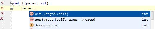 py_type_hinting_param2