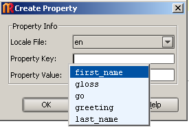 ruby_createPropertyKeyCompletion.png