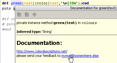 /help/img/idea/2017.1/ruby_quickDefinitionLookupURL.png