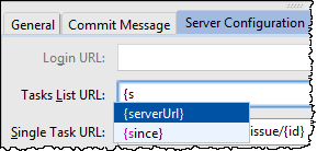 /help/img/idea/2017.1/task_server_code_completion.png