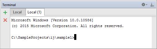 /help/img/idea/2017.1/terminal_tool_window.png