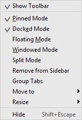 /help/img/idea/2017.1/tool_window_button_context_menu.png