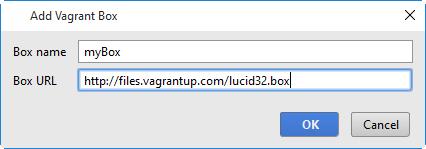 /help/img/idea/2017.1/vagrant_vbox_add.png