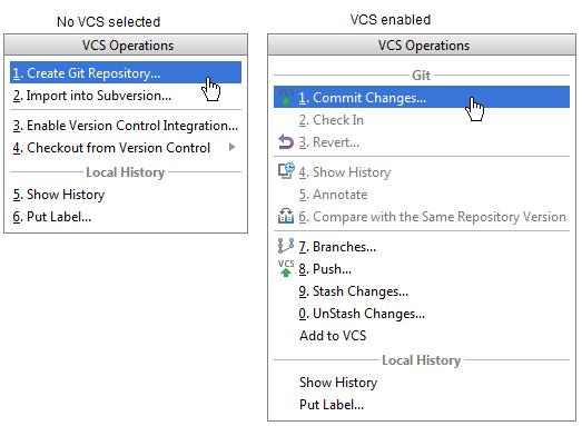 vcs_operations_quick_list.png