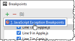 /help/img/idea/2017.1/ws_create_exception_breakpoint.png