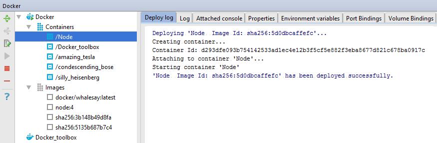 /help/img/idea/2017.1/ws_docker_tool_window.png
