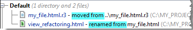 ws_renamedFile