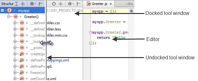 /help/img/idea/2017.1/ws_tool_windows_docked_undocked.png