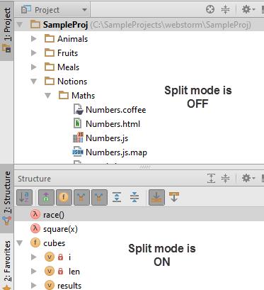 /help/img/idea/2017.1/ws_tool_windows_split_on_off.png