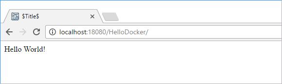 09 DockerAppInBrowser