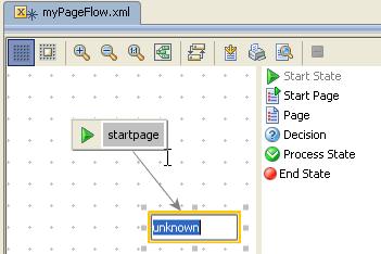 SeamPageflowDefinition1