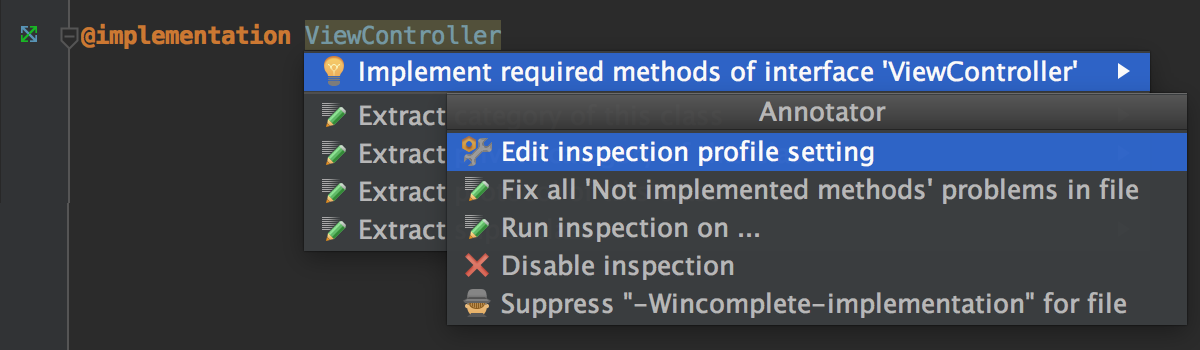 ac InspTutorial inspections settings 2x