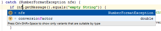basicCodeCompletion.png