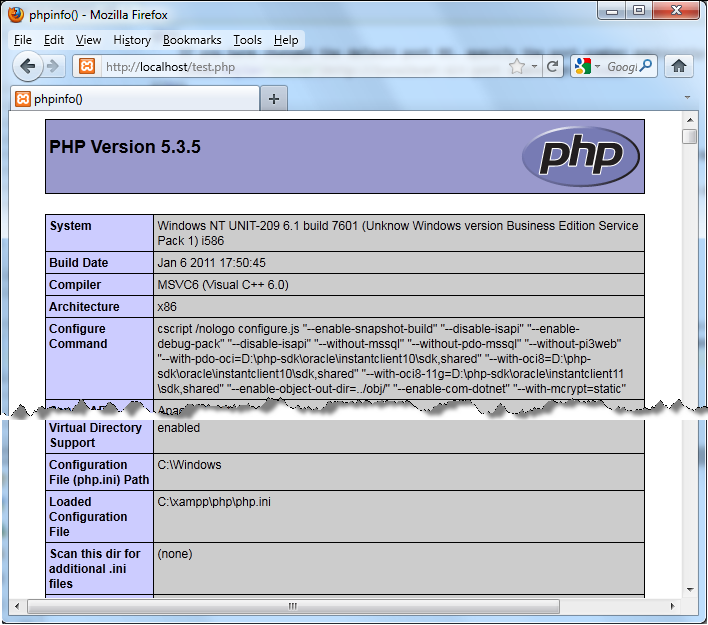 check_php_installation_phpinfo_output.png