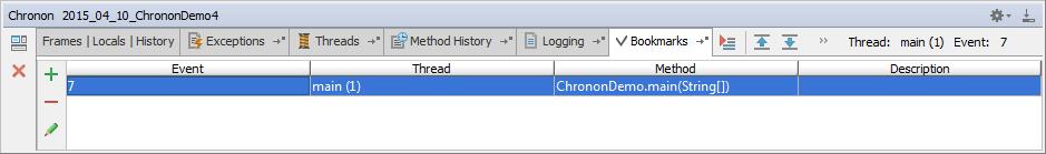 chronon bookmark1