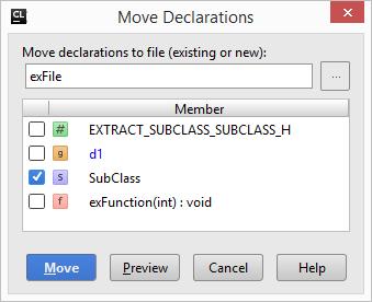 cl moveDeclarationError2