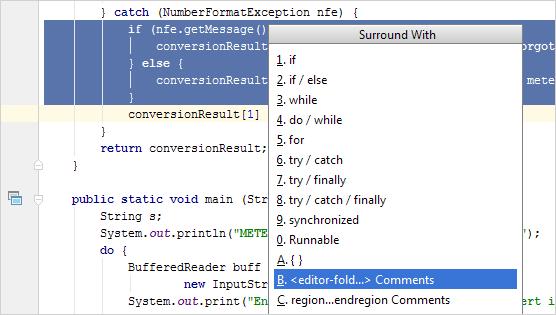 ij customFolding1