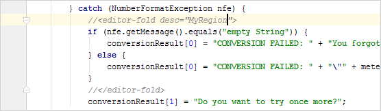 ij customFolding2
