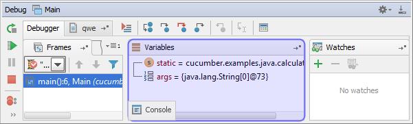 ij move debug tab