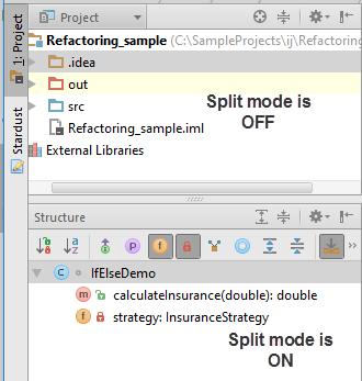 /help/img/idea/2017.2/ij_tool_windows_split_on_off.png