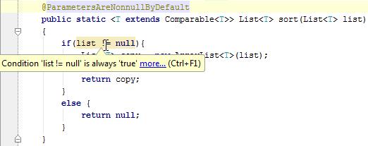notnull default annotation1