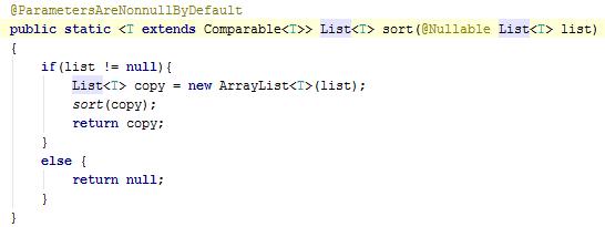 notnull default annotation2