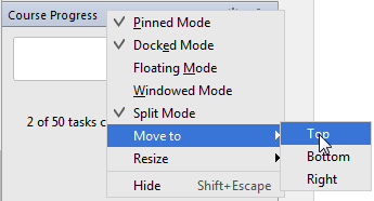 pe moveToolWindow1