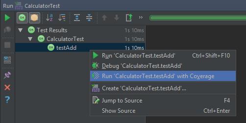 ps_test_result_context_menu.png