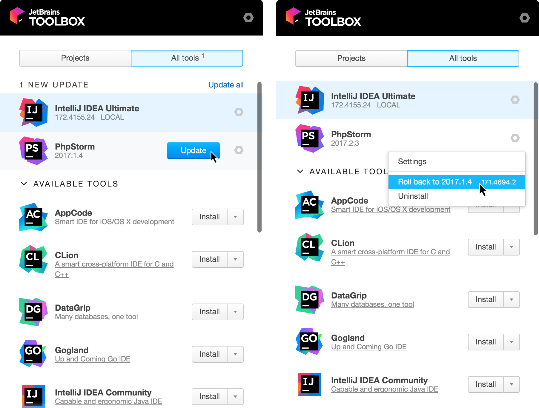 ps_toolbox_manage