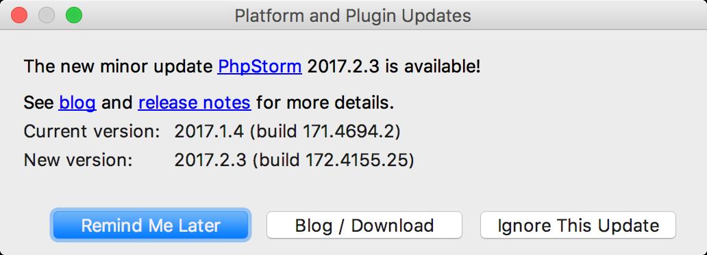 ps update download
