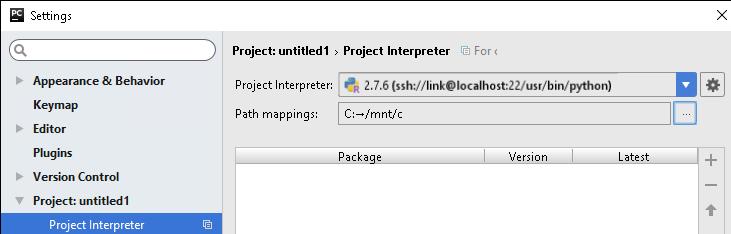 /help/img/idea/2017.2/py_configure_remote_interpreter_wsl.png