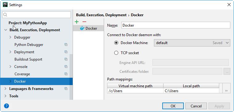 /help/img/idea/2017.2/py_docker_settings.png