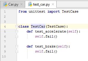 /help/img/idea/2017.2/py_test_class.png