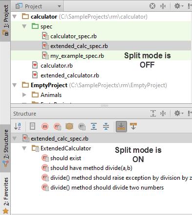 /help/img/idea/2017.2/rm_tool_windows_split_on_off.png