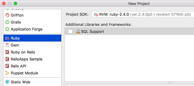 ruby plugin module type