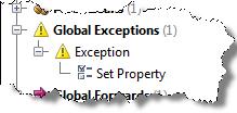 strutsAssistantToolWindowStrutsTabGlobalExceptionsNode.png