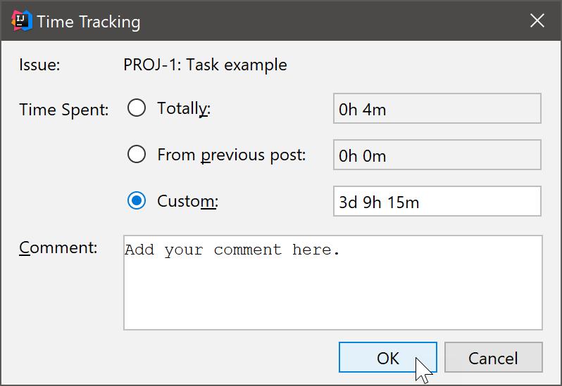 /help/img/idea/2017.2/tasks_pushing_timelog.png