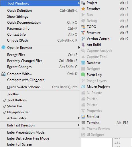 toolWindowsMenu