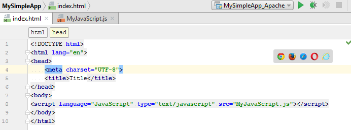 ws_quick_start_debug_external_server_4.png